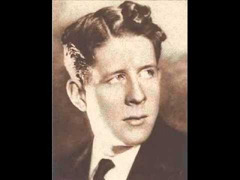 Rudy Vallee - Confessin' (That I Love You) 1930