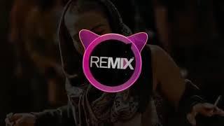 ريمكس رواق - تستحق الأستماع |Remix