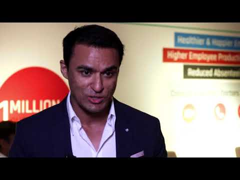 Leverage technology to retain talent: Amit Munjal, CEO of Doctor Insta
