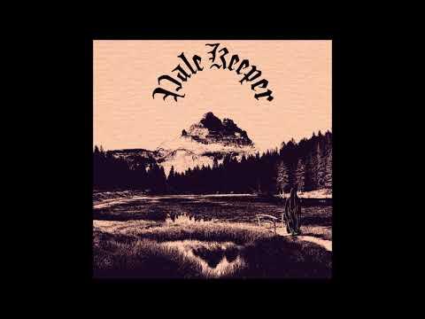 PALE KEEPER - Pale Keeper EP [FULL ALBUM] 2021   including lyrics