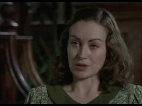 Falling for a Dancer 1998 Episode 1 - Elisabeth Dermot Walsh