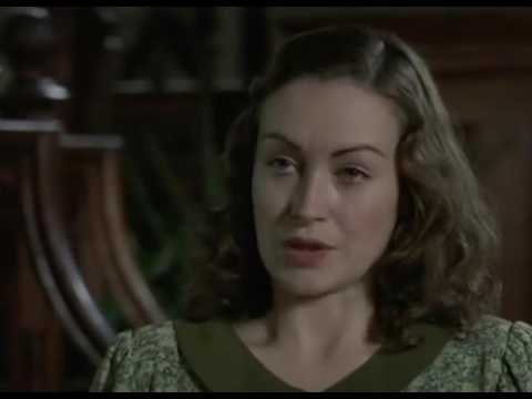 Falling for a Dancer 1998 Episode 1  Elisabeth Dermot Walsh