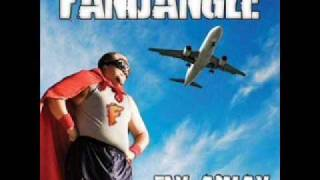 Watch Fandangle Im High video