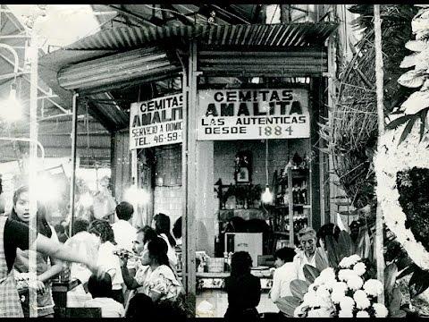 Francisco Vélez Pliego: Historia y Urbanización en la Ciudad de Puebla