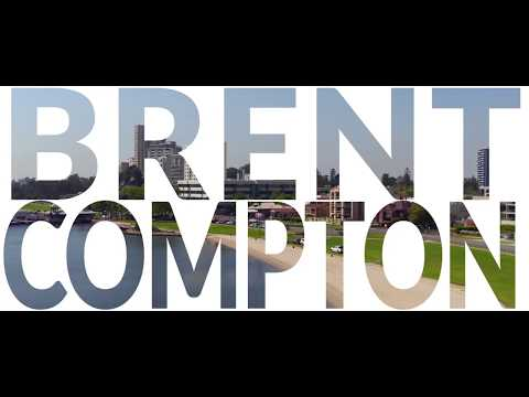 Apartment 116/151 Adelaide Terrace, East Perth - Brent Compton - Ray White City Residential -