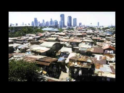 Central America & Caribbean Culture