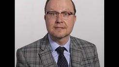 Suomi toimii: EU-konsuliyhteistyö