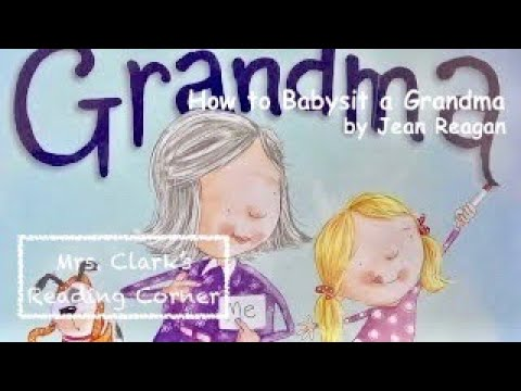 10 Grandparents You Won't Believe Exist from YouTube · Duration:  6 minutes 26 seconds