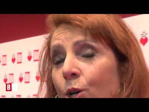 Monica Lierhaus: Schritt für Schritt ins neue Leben - BUNTE TV