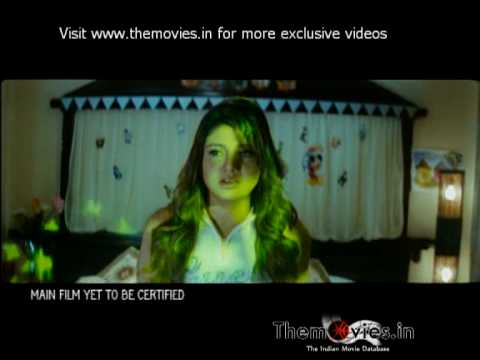 Vidiyum Varai kathiru trailer in www.themovies.in