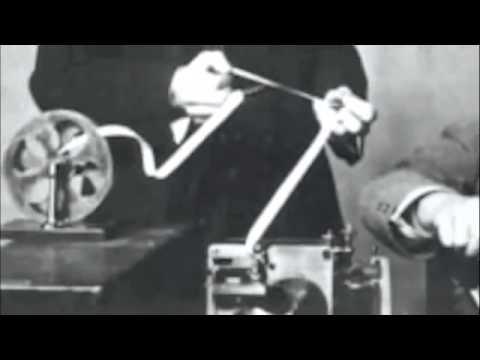 Fausto Carpani:   Marconeide -  Guglielmo Marconi e la nascita della radio