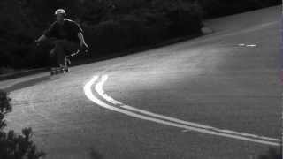 Comet Skateboards // Metaphysical