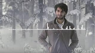 Lootera Instrumental Medley - Chetan Sharma Project