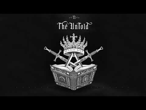 Epic and Dramatic Neo Classical Music - The Untold 2 Full Album