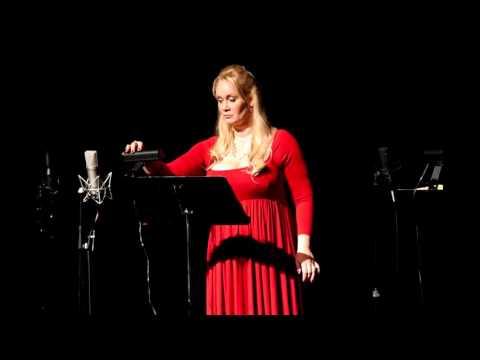 Wagner  - Tristan und Isolde - Act 1