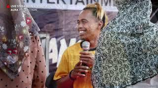 18 RIMBA NADA ENTERTAINMENT @ Darmawangi Tomo Sumedang