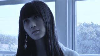 紅組(NMB48) - 思わせ光線