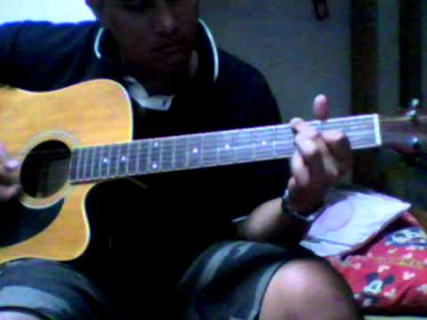 GuitarBebz Kumusta Ka Aking Mahal - YouTube