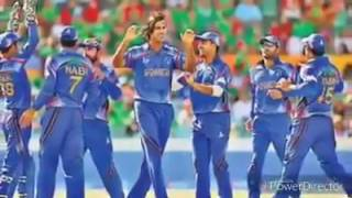 Afghanistan Cricket new ghazal 2017 HD Pashto sweet and lovely song