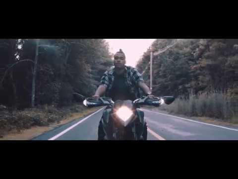 Zay - The Fallen (Dir. Alex Sandoval)