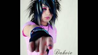 Scream For My Icecream - BOTDF (With lyrics & Download link!!)