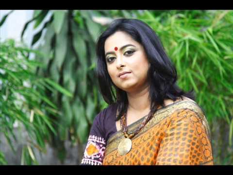 Valobasar Panshi Chore by Jhuma Khandakar