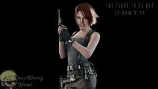 [Pequeño trailer] Las locuras de Jill - Capítulo 08 (Segunda Temporada)