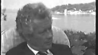 David Hamilton 1987 Part 3