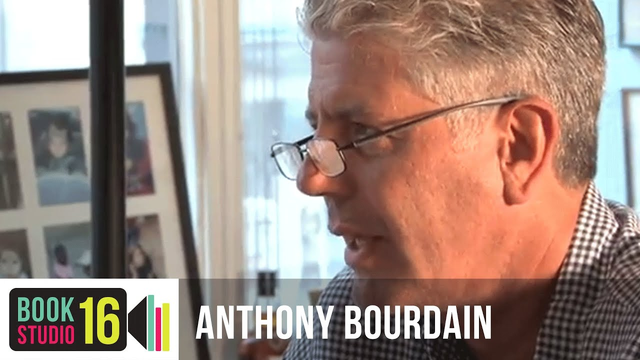 Anthony Bourdain Kitchen Confidential Elegant Cabinets Las Vegas On Insider 39s Edition