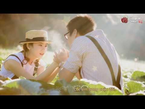 [Vietsub + Kara] Ngày ấy sẽ đến -Hồ Quang Hiếu