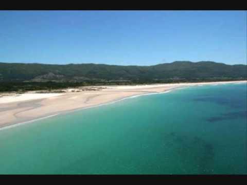la playa el lobito de sinaloa