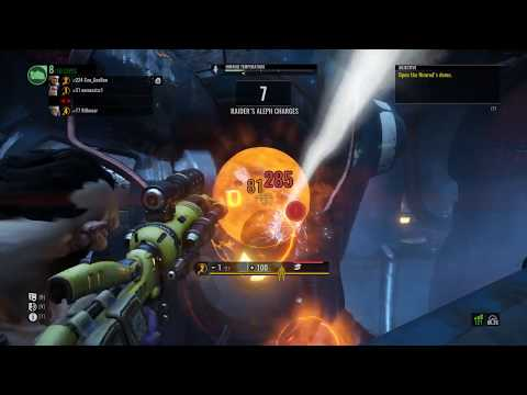 Spacelords. Loath gameplay. Cookie
