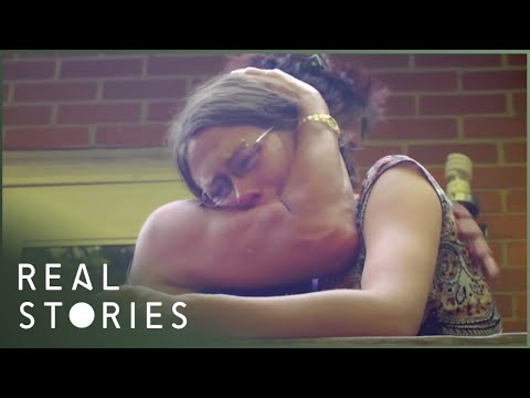 Private Violence: Exploring Domestic Abuse (Crime Documentary) | Real Stories