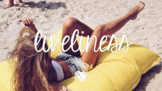 MKJ - Freak Ft. Anja Enerud & Lapette (Original Mix)