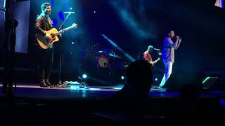 Video Sabes | Reik (Auditorio Nacional) download MP3, 3GP, MP4, WEBM, AVI, FLV Desember 2017