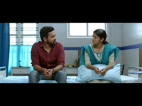 Aliyumoru Pattin Official Video Song HD || Sunday Holiday || Asif Ali || Aparna Balamurali
