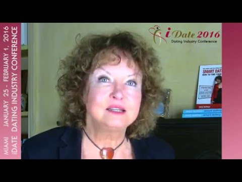 MATCHMAKING CONVENTION TESTIMONIALS from iDate 2012 Miami Superconference from YouTube · High Definition · Duration:  5 minutes 58 seconds  · 186 views · uploaded on 5/7/2012 · uploaded by Internet Dating Conference