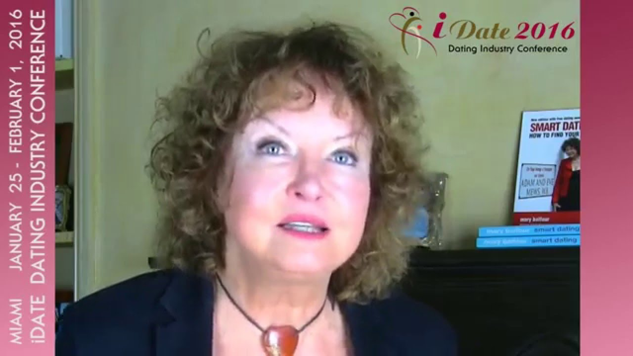 Mary Balfour Personal Matchmaker - UK s Best Dating Coach