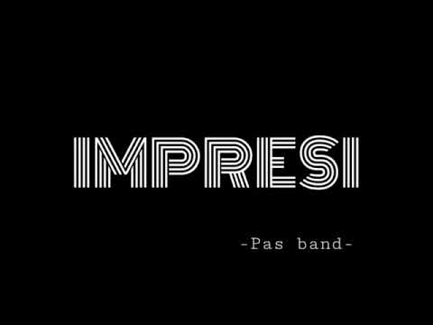 Download lagu terbaik IMPRESI - Lirik Mp3