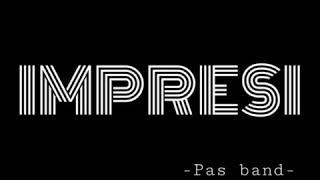 Download lagu IMPRESI Lirik MP3