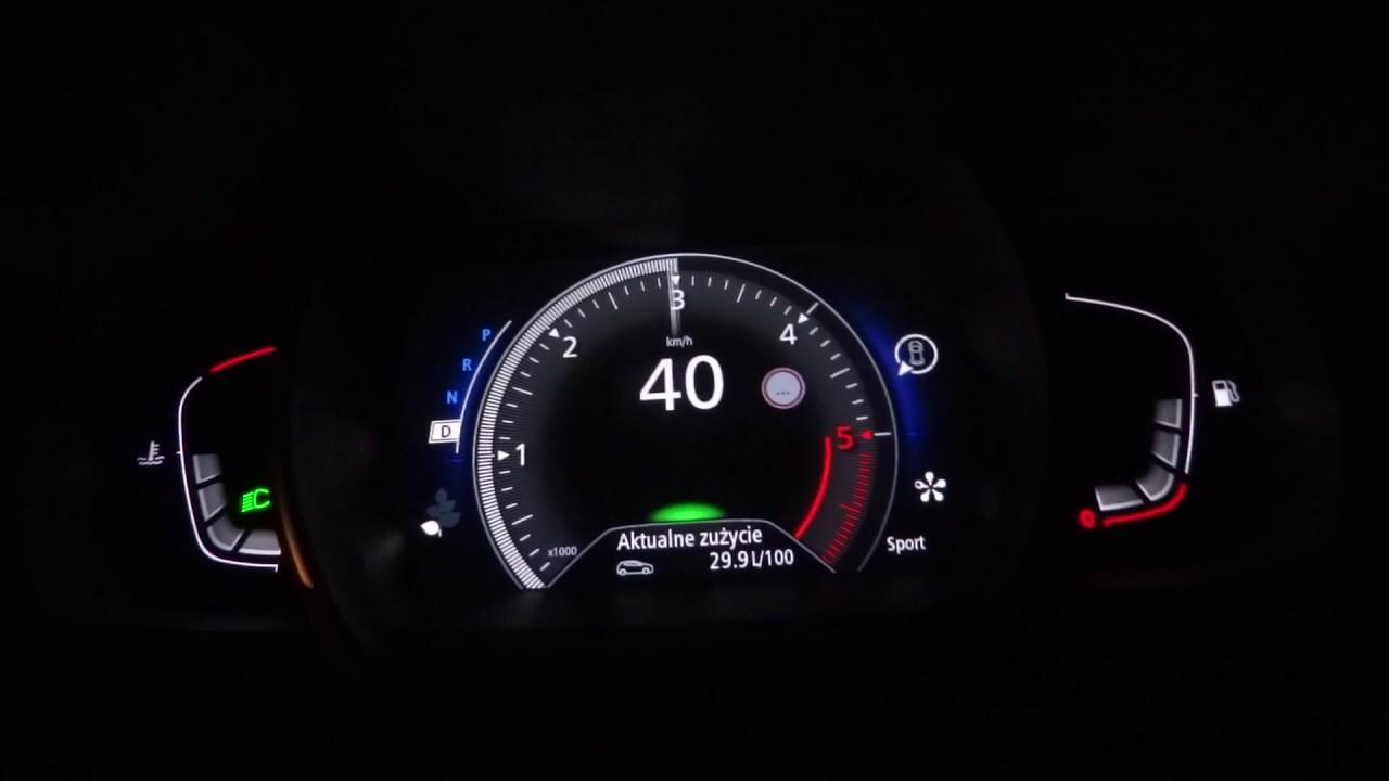 2017 SEAT ALHAMBRA FR 2.0 TDI 184hp Vs. Renault GRAND SCENIC 1.6 dCi Acceleration TEST 0-100 0-140