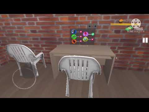 Part 3 Internet cafe simulator  يارى |
