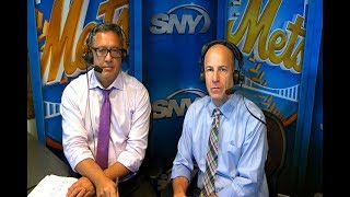 Cadillac Post Game Extra - 09/19/18 - Phillies blank Mets