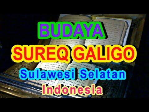 budaya-indonesia-:-sureq-galigo.-sebuah-mitos-epik-dari-masyarakat-bugis-di-sulawesi-selatan.-016