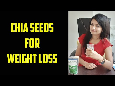 chia-seeds-for-weight-loss,-boost-metabolism-|-benefits,-how-to-consume-&-recipes-|-icure