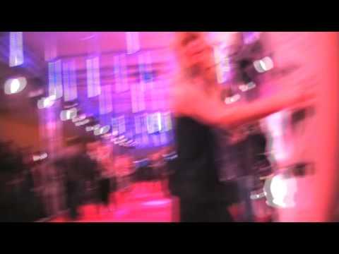 De Jeugd Van Tegenwoordig @ The MTV EMA 2008