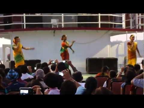 Goan Konkani Songs And Dance