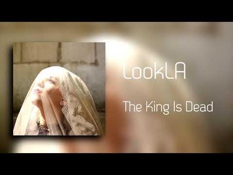 Lookla -