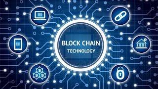 How To Learning Blockchain   Lecture_No.1_ _Blockchain_ Basic JavaScript   Team Waqar Zaka