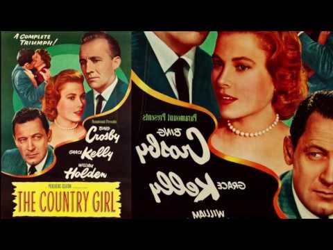 GEORGE SEATON FILMS
